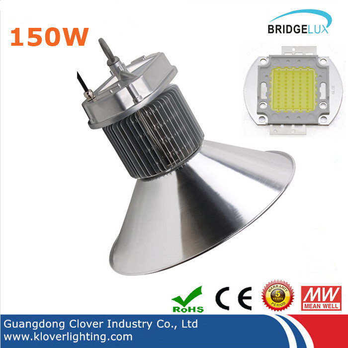150w LED high bay lights from China manufacturer