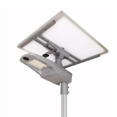 20W all in one solar street light China supplier