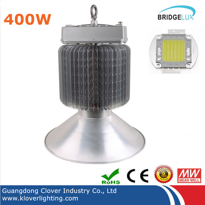 400W Industrial LED high bay lights