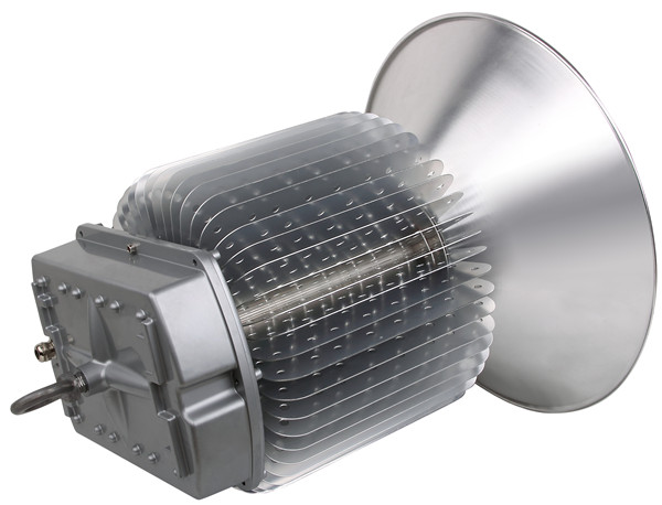 400W LED industrial high bay lights