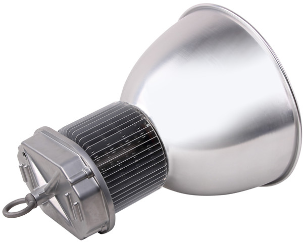China manufacturer wholesale 150w led high bay light in low price