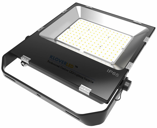 China manufacturer for 150w led flood lights