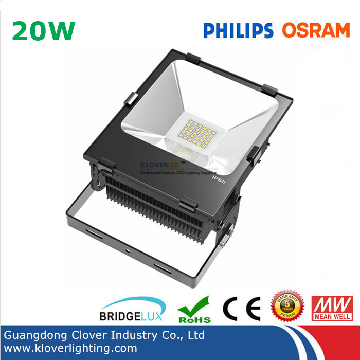 China manufacturer wholesale 20W LED flood lights