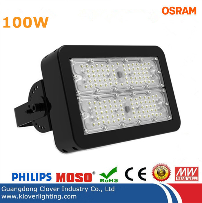 China wholesale 100W LED tunnel lights