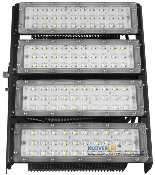 Energy saving IP65 200W LED flood lights