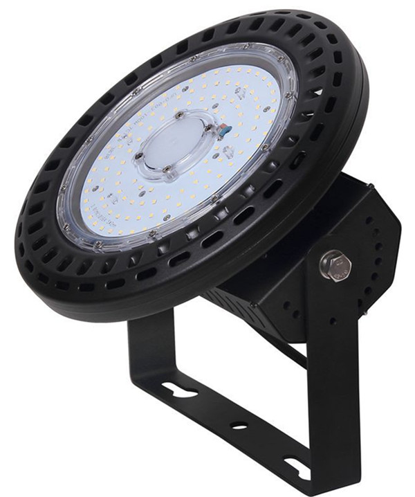 Wholesale Philips 3030 High Lumen 150W UFO LED High Bay