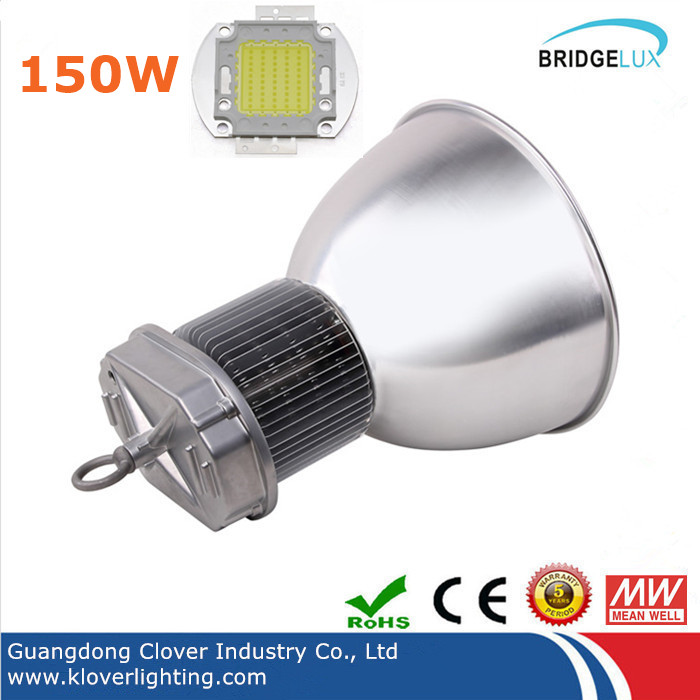 China manufacturer wholesale price for 150w LED high bay lights