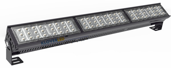 High Lumen Philips 3030 150w LED Linear High Bay Lights