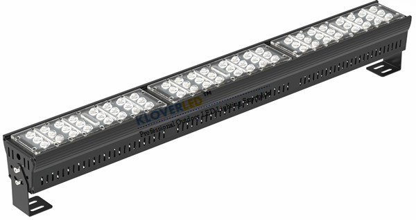 High quality price for 150W LED Linear High Bay Lights