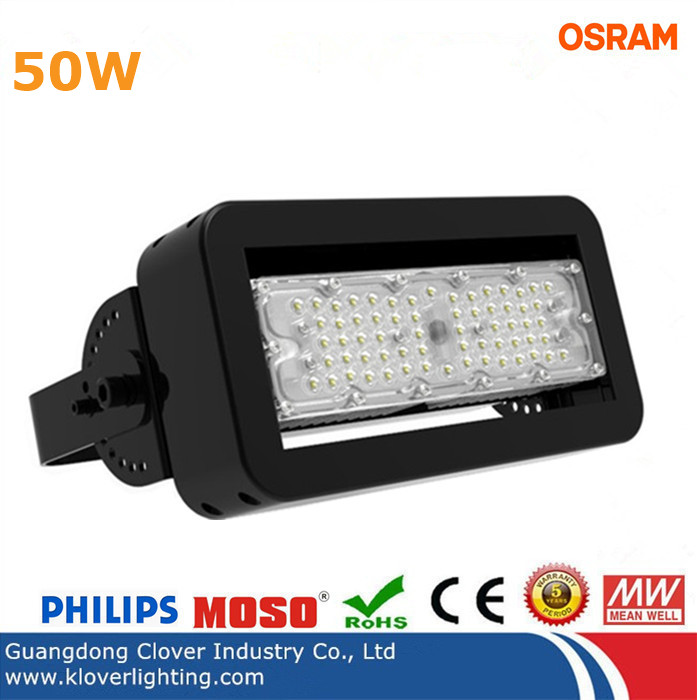 IP 65 50W LED Tunnel light