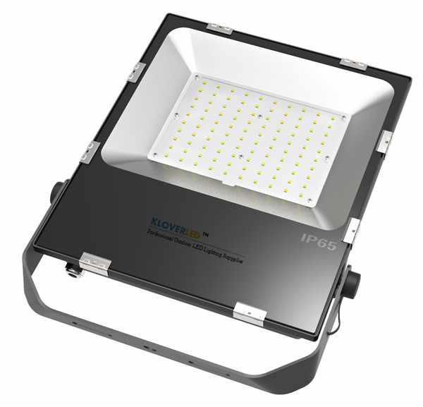 IP65 100W LED flood lights