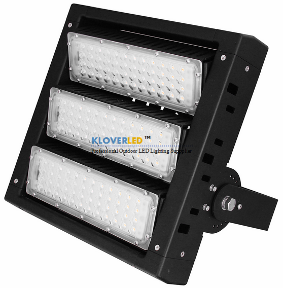 IP65 150W LED flood lights