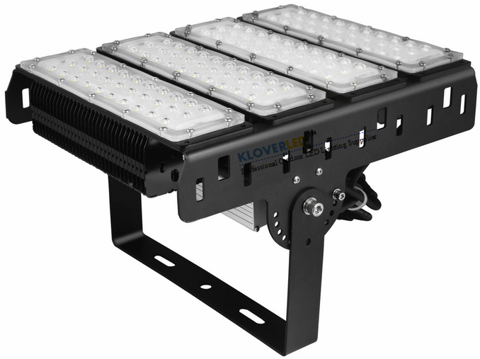 IP65 200W LED flood lights