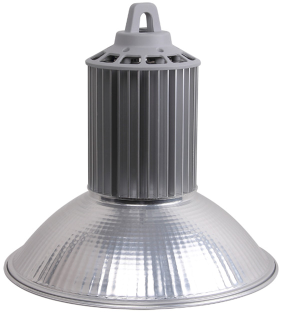 philips SMD3030 120W LED high bay lights