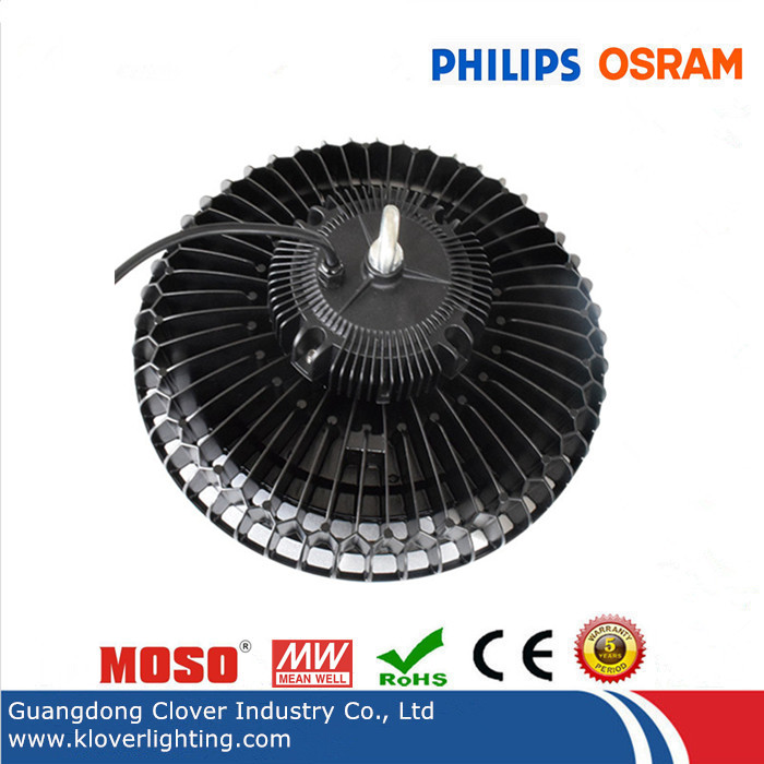 Osram 3030 150W UFO LED high bay light