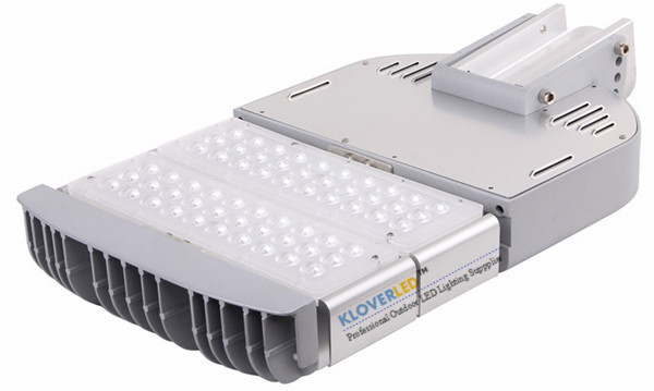 Osram 3030 80W LED street light