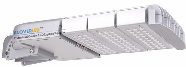 Osram 3030 IP65 120W LED street lights