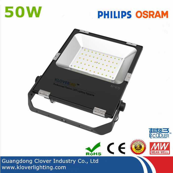 Osram SMD3030 50W LED flood lights