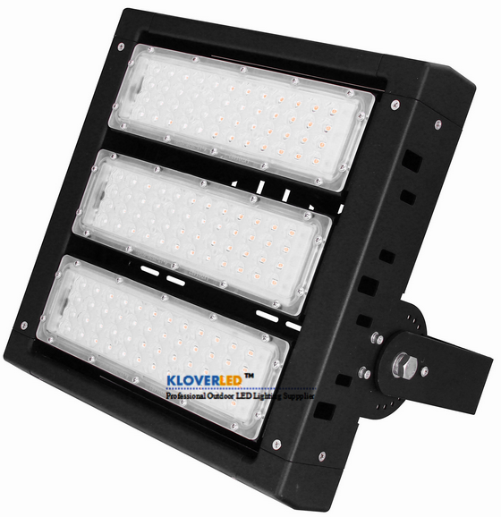 Outdoor IP65 High Power 150W LED Flood Lights