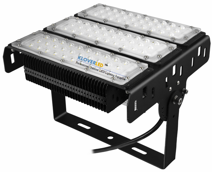 Philips 3030 IP65 150W LED flood lights