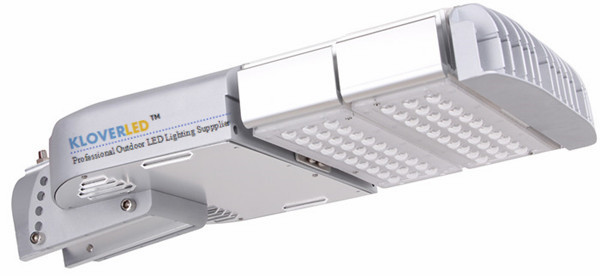 Philips Lumileds Luxeon 80W LED street light