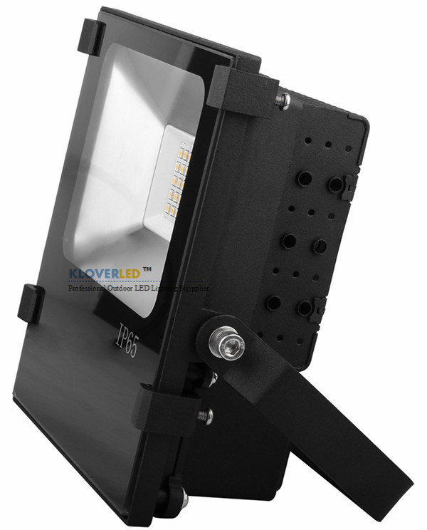 good price IP65 30W LED flood lights