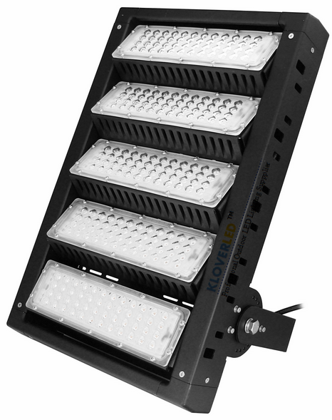 good quality price 200W LED flood lights