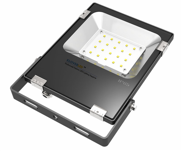 high bright 20W LED flood light