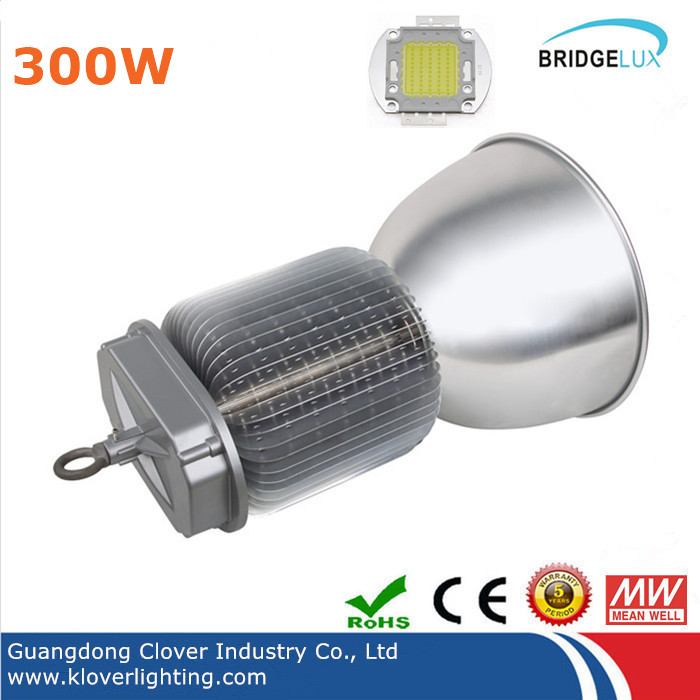 high power 300W LED high bay lights