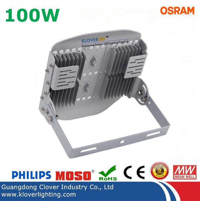 high quality low price 100W LED flood lights