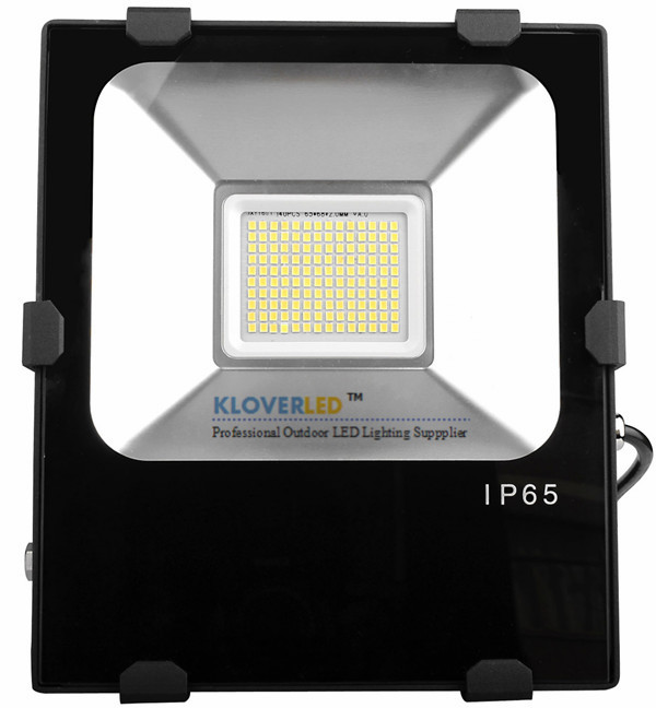 outdoor IP65 50W LED floodlights
