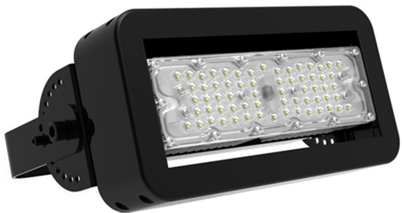 outdoor IP65 LED tunnel lights