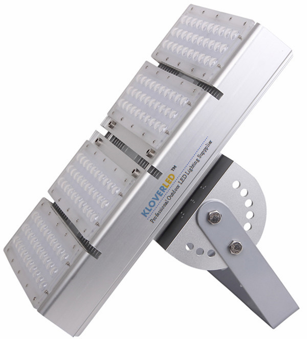 outdoor IP65 high lumen 160W LED tunnel light