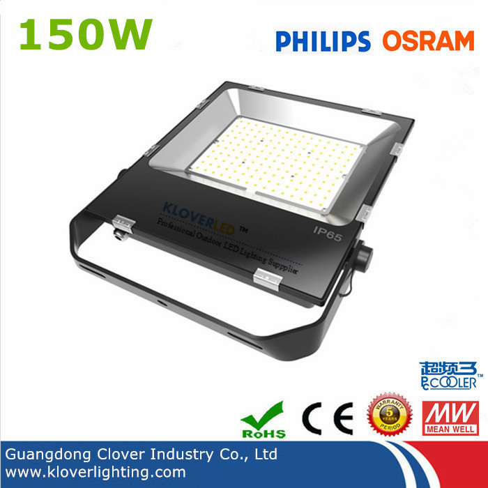 wholesale 150W LED flood lights
